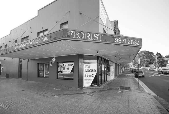 Shop 2/8 Fisher Road Dee Why NSW 2099 - Image 1