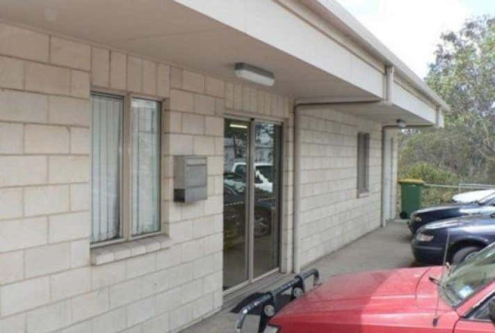 11 Drummond Drive Glanmire QLD 4570 - Image 1