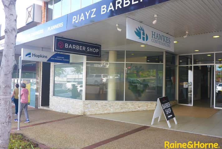 (L) Gr Fl, S1, 109 William Street Port Macquarie NSW 2444 - Image 1