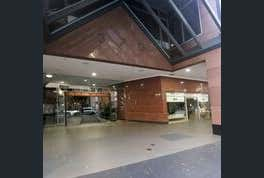 The Chambers, 7/370 Pitt Street Sydney NSW 2000 - Image 1