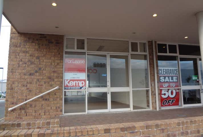 Shop 6/60 Liverpool Street Port Lincoln SA 5606 - Image 1
