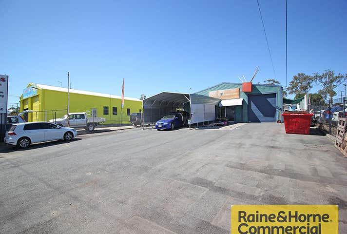 14 Snook Street Clontarf QLD 4019 - Image 1