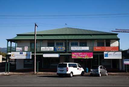 8/254-256 Mulgrave  Road Westcourt QLD 4870 - Image 1