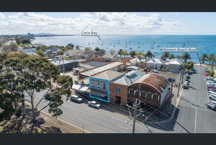 15 Mercer Street Geelong VIC 3220 - Image 1