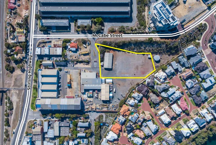 130 Stirling Highway North Fremantle WA 6159 - Image 1