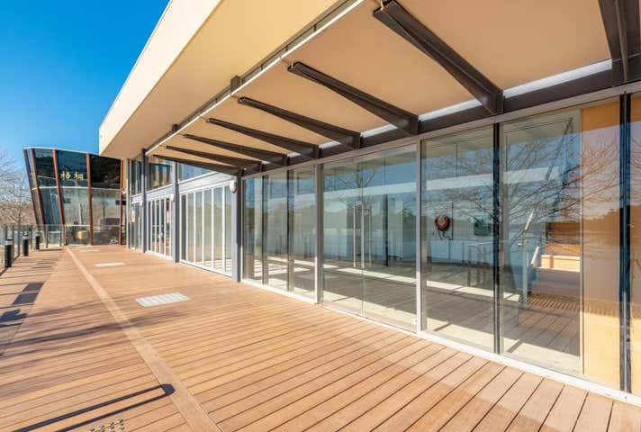 The Boardwalk, Unit  6, 114 Emu Bank Belconnen ACT 2617 - Image 1