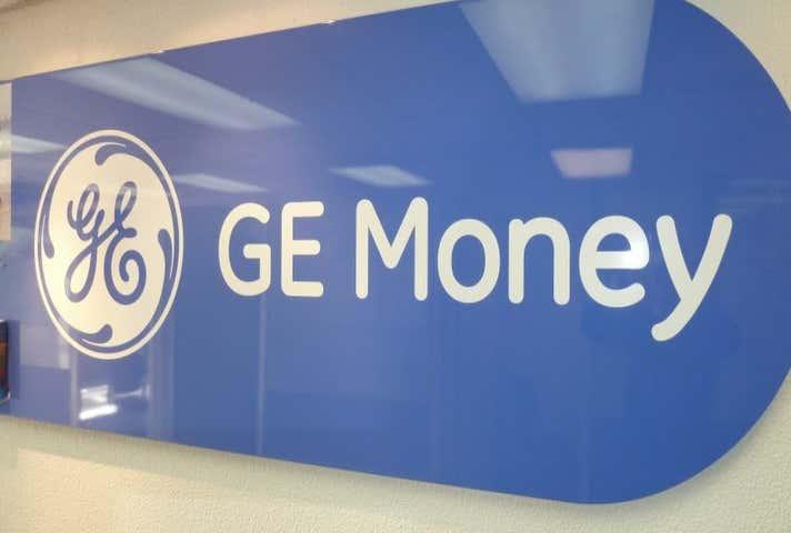 GE Money, 108 Queen Street Campbelltown NSW 2560 - Image 1