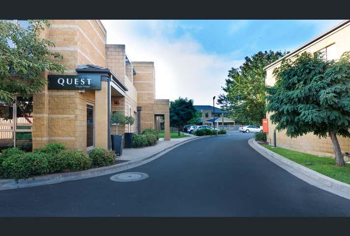 Wagga Wagga NSW 2650 - Image 1