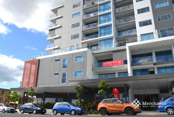 47 Nundah Street Nundah QLD 4012 - Image 1