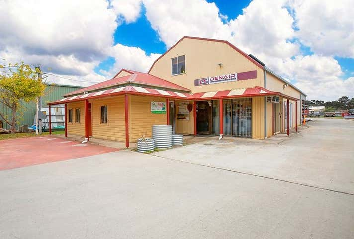 1d Lytton Road Moss Vale NSW 2577 - Image 1