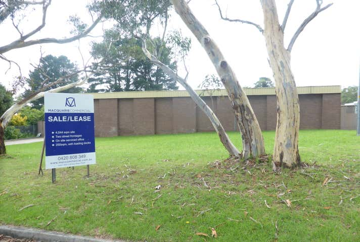 19 Livingstone Street Lawson NSW 2783 - Image 1