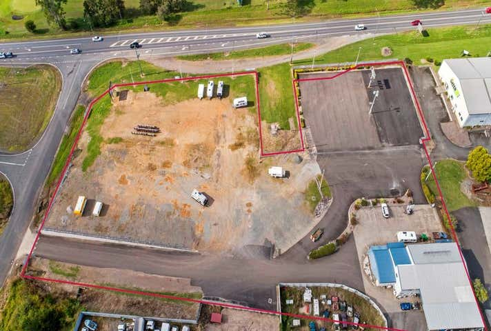 72 Chatsworth Road Gympie QLD 4570 - Image 1