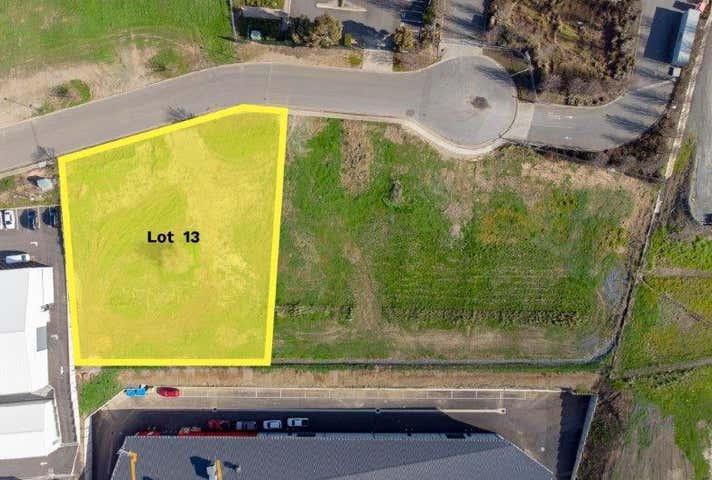 Lot 13, 12-16 Crompton Road Totness SA 5250 - Image 1