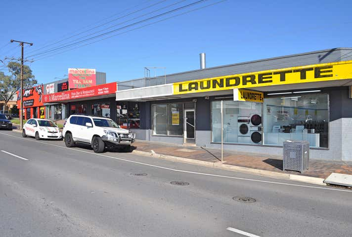 356 Main North Road Blair Athol SA 5084 - Image 1