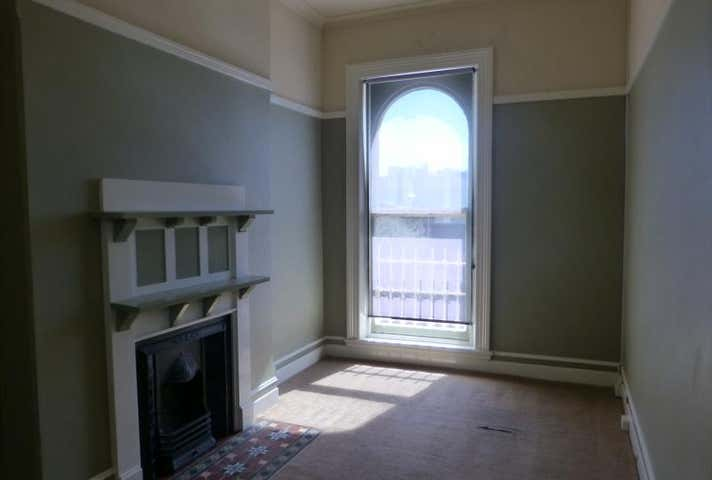 Suite  2, 226-232 Summer Street Orange NSW 2800 - Image 1