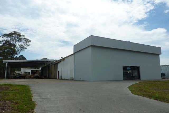3 Grey Gum Road Taree NSW 2430 - Image 1