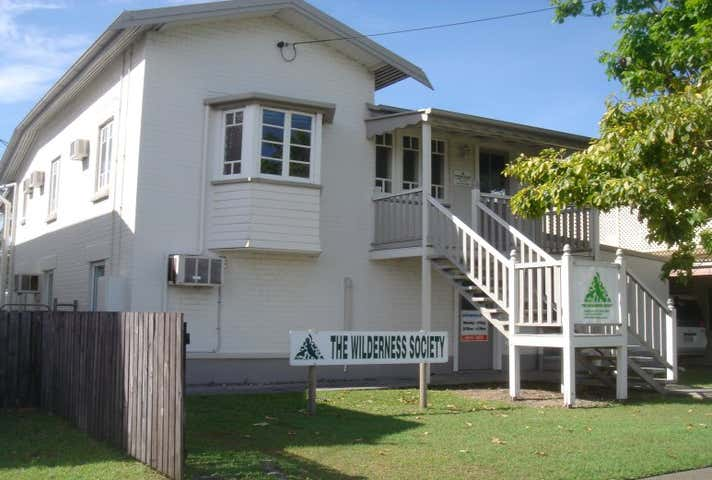 First floor, 16 Scott Street Parramatta Park QLD 4870 - Image 1