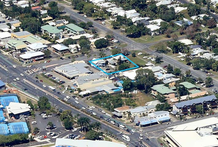 24 - 28 Lily Street Cairns North QLD 4870 - Image 1