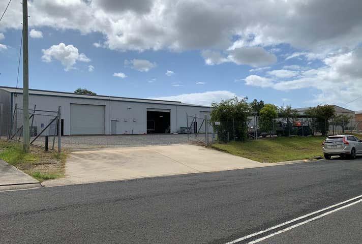 45-47 Yarrawonga Street, Macksville, NSW 2447