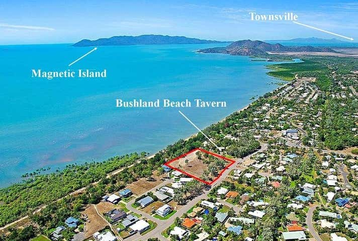 . Livistonia Close Bushland Beach QLD 4818 - Image 1