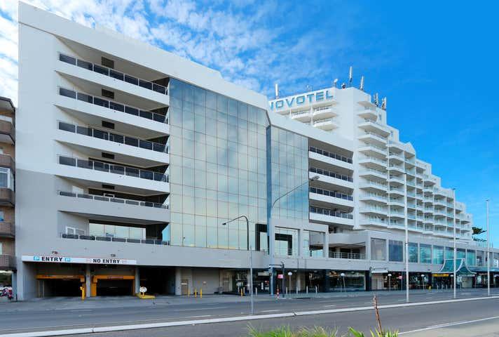 376 Bay Street Brighton-Le-Sands NSW 2216 - Image 1