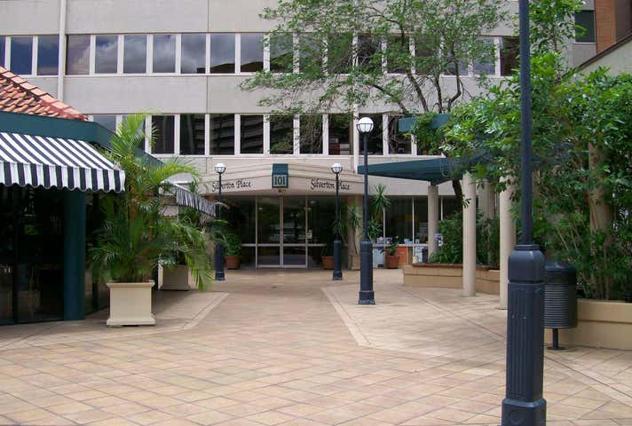 Commercial real estate property for sale in kelvin grove for 101 wickham terrace spring hill