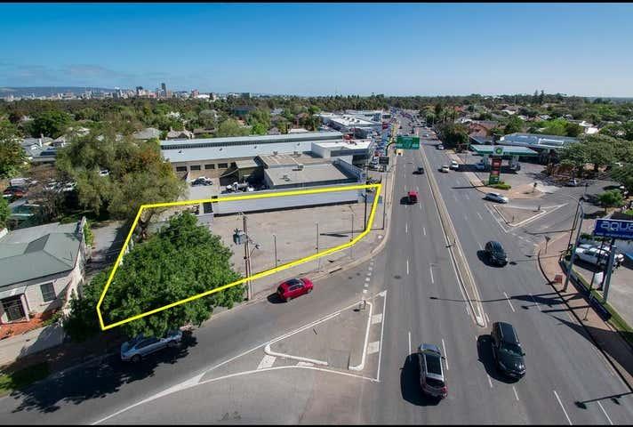27 Main North Road Medindie SA 5081 - Image 1