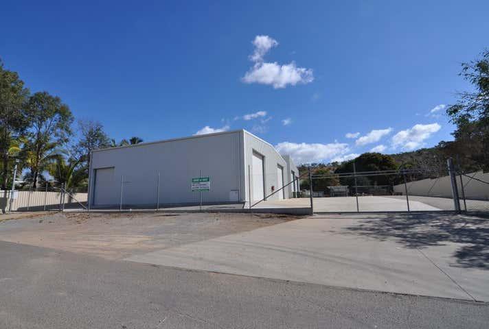 1/3-5 Fahey Street Stuart QLD 4811 - Image 1