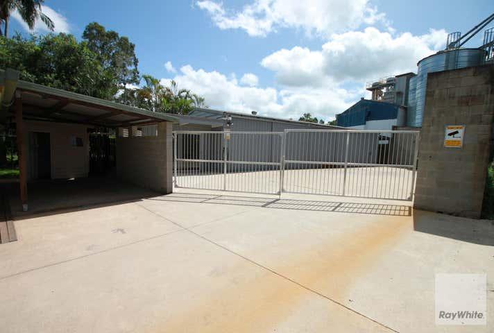 29 Cordwell Road Yandina QLD 4561 - Image 1