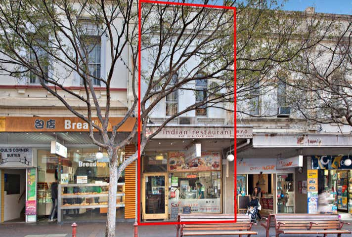 23 Hercules Street Ashfield NSW 2131 - Image 1