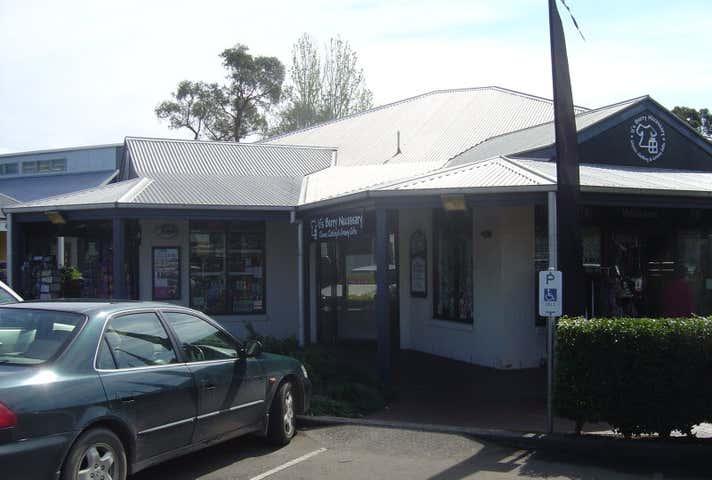 shop 5, 70 albert st Berry NSW 2535 - Image 1
