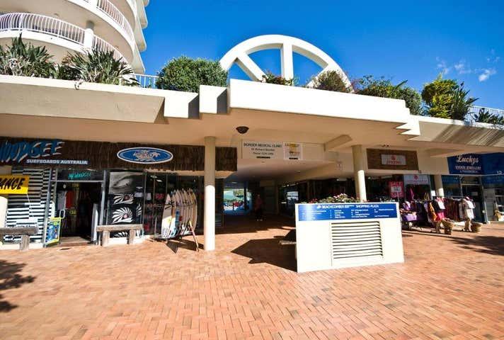 17&18/118 Griffith Street Coolangatta QLD 4225 - Image 1