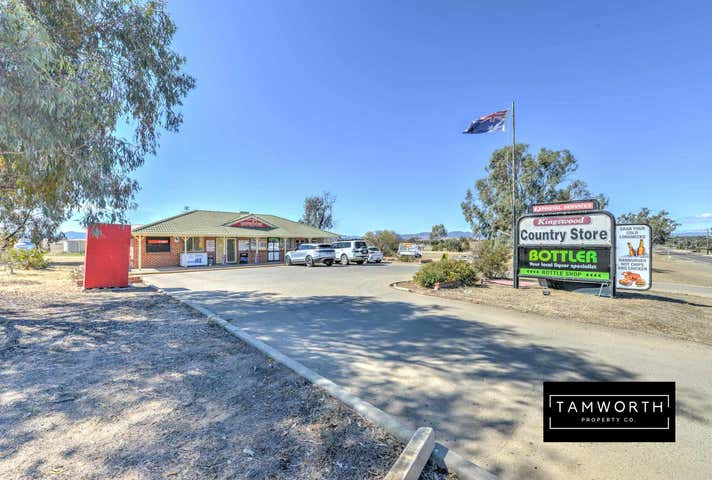 42 Spains Lane Tamworth NSW 2340 - Image 1