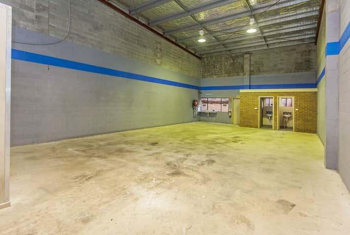 5/50 Neon Street Sumner QLD 4074 - Image 1