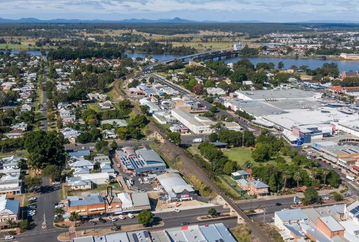 120-122 Prince Street Grafton NSW 2460 - Image 1