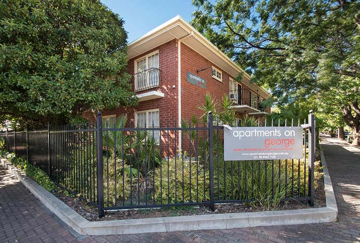 1-6/130a William Street Norwood SA 5067 - Image 1