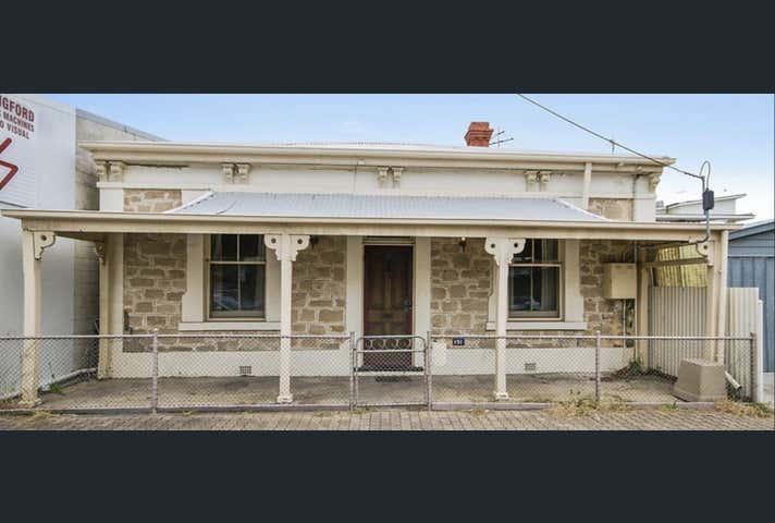 151 Gilbert St Adelaide SA 5000 - Image 1