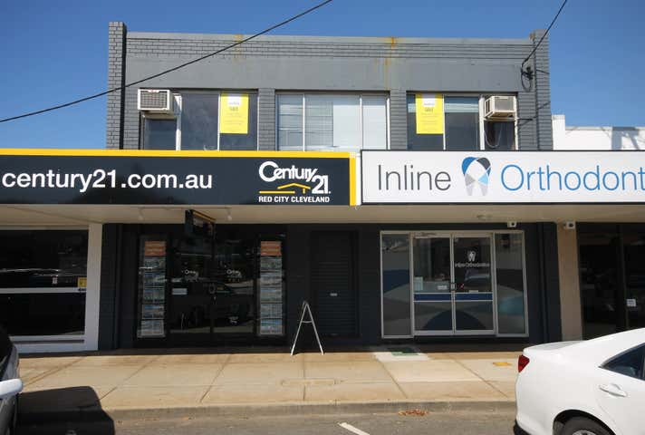 1/139 Queen Street Cleveland QLD 4163 - Image 1