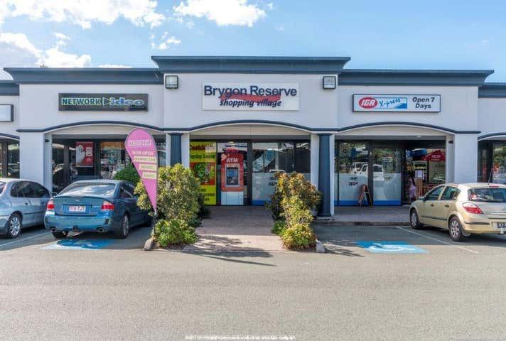 Shop 7a/1 Brygon Creek Road, Upper Coomera, Qld 4209