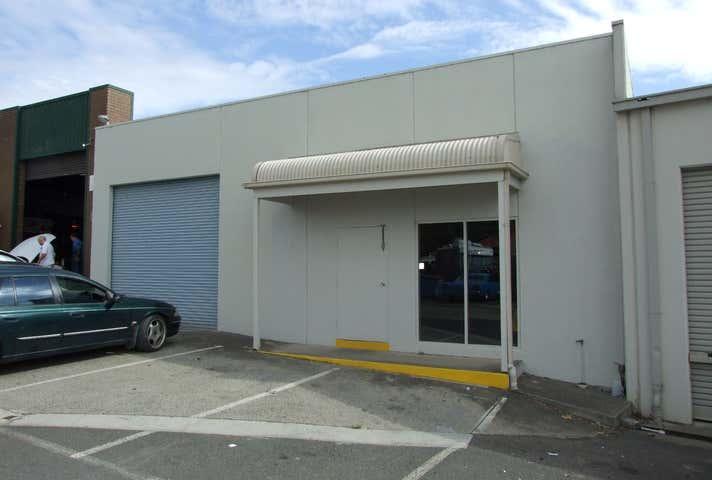 Factory 11/476 Maroondah Highway Lilydale VIC 3140 - Image 1