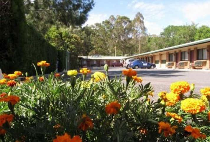 Boonah QLD 4310 - Image 1
