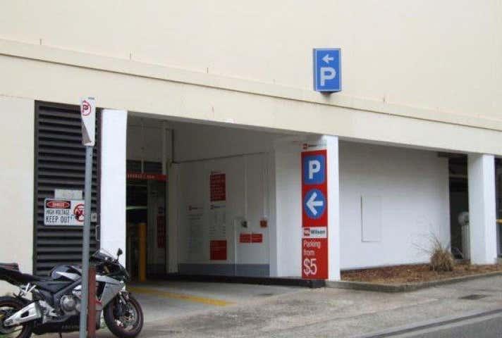 155 Miller Street North Sydney NSW 2060 - Image 1