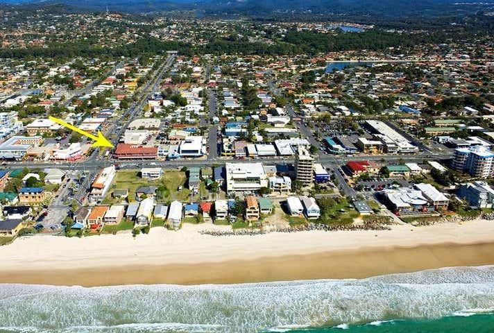 Lot 12, 1136 Gold Coast Highway Palm Beach QLD 4221 - Image 1