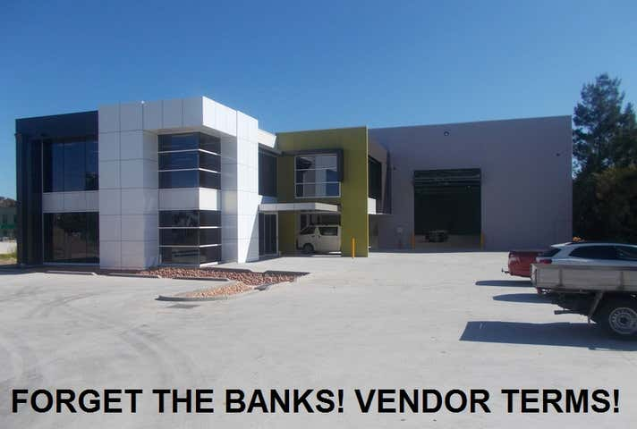 Shop & Retail Property For Sale in Bayswater North, VIC 3153