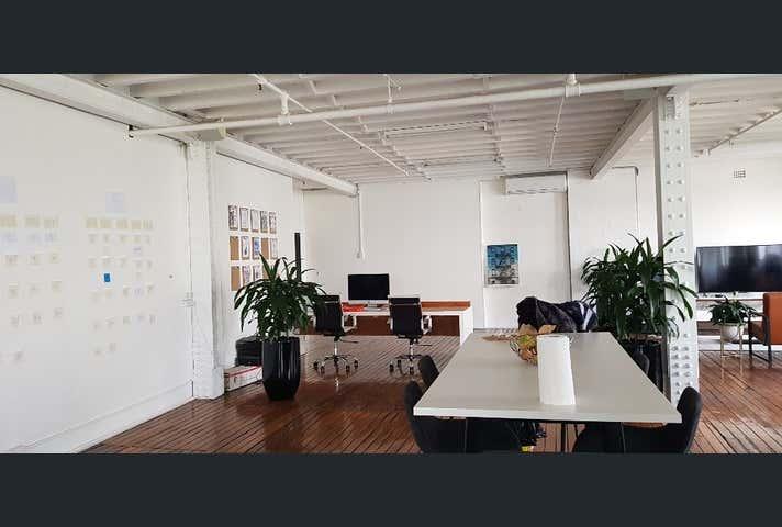 Suite 3, Level 3, 2-12 Foveaux Street Surry Hills NSW 2010 - Image 1
