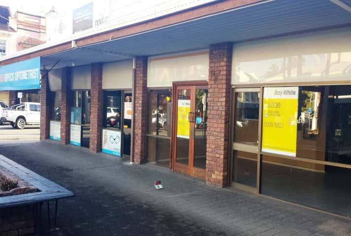 Shop 3and4/41 Murwillumbah Street Murwillumbah NSW 2484 - Image 1