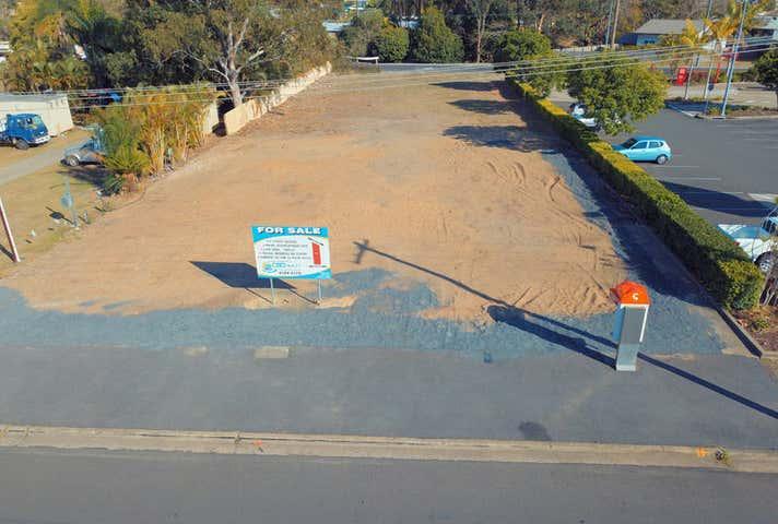 55 Takalvan Street Bundaberg Central QLD 4670 - Image 1