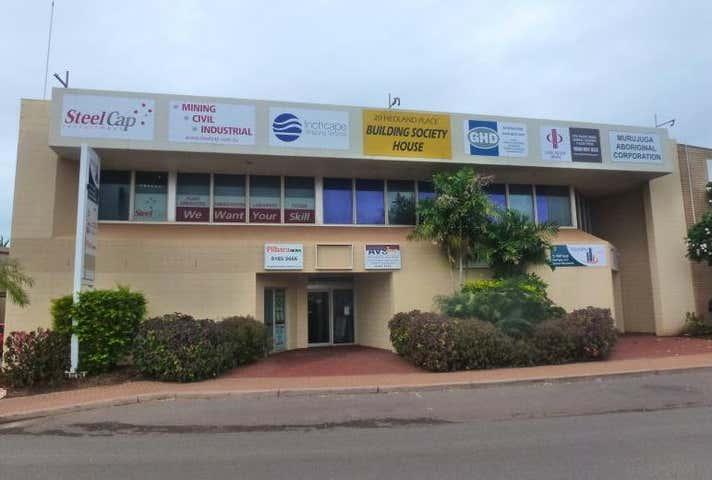 5/20 Hedland Place Karratha WA 6714 - Image 1
