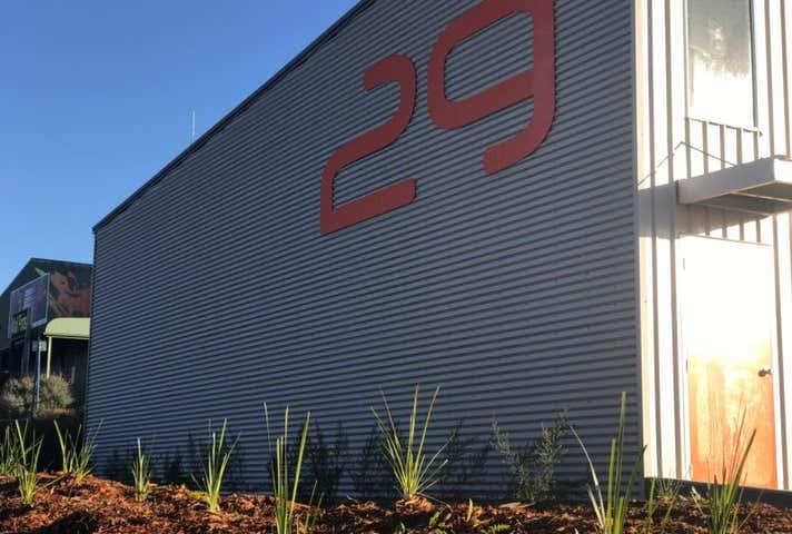 29 Finlay Road Goulburn Goulburn NSW 2580 - Image 1