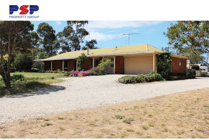 10 Kimberly Drive Broadford VIC 3658 - Image 1